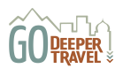 Go Deeper Travel